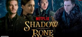 Shadow and Bone 2021 NF S01 All Complete 720p Download