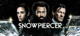 Snowpiercer 2021 NF S02 All Complete 480p Download