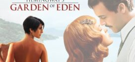 18+ The Garden of Eden 2021 English Hot Movie 720p HDRip ESubs 400MB x264 AAC