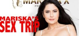 Mariskas Sex Trip 2021 English UNRATED 720p Adult Download
