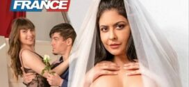 Menage a Trois 2021 English UNRATED Adult Download