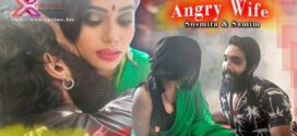 Angry Wife 2021 XPrime Hindi Short Film Download