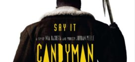 Candyman 2021 Bengali Dubbed Movie 720p HDRip 700MB Download